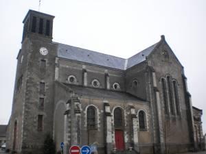Cours de musique à La Chapelle St Sauveur