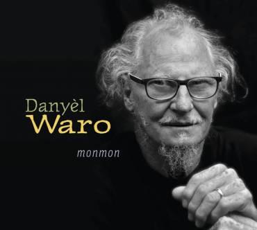 Concert de Danyèl Waro, le 17 mars 2018 à Varades !