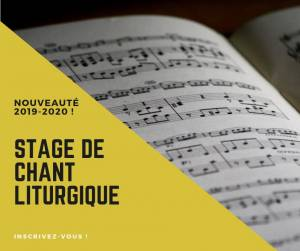 stage chant liturgique 44