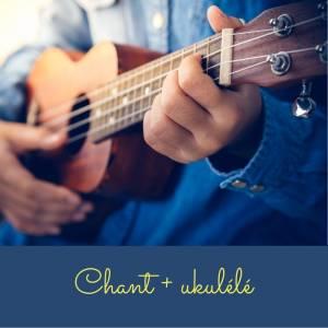 cours de chant et ukulélé (44)