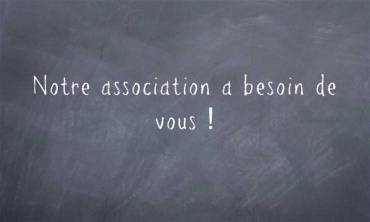 Association, vous avez dit association ?